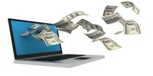 uang-dari-internet-300x225.jpg